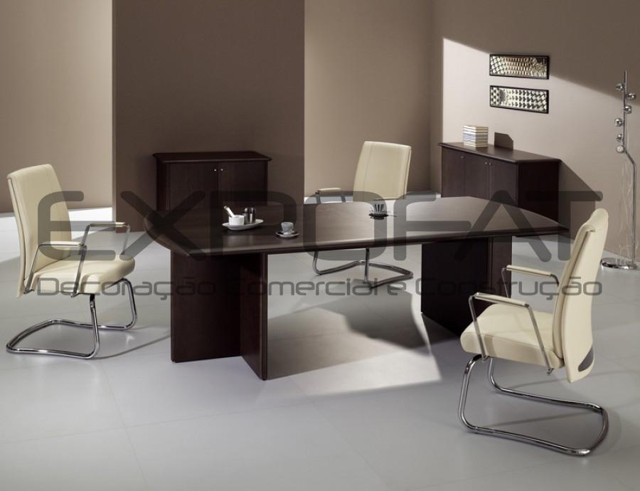 Mobiliário Escritório